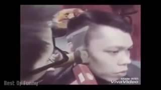 Download Video Heboh Film Bokep Terbaru Pelajar Ngentot di Hutan www montok info MP3 3GP MP4
