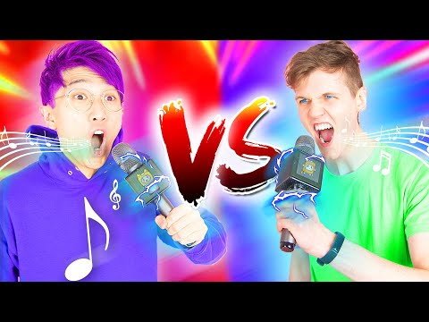Can We Have A RAP BATTLE In Roblox ADOPT ME!? (EXTREME CRINGE WARNING!!)