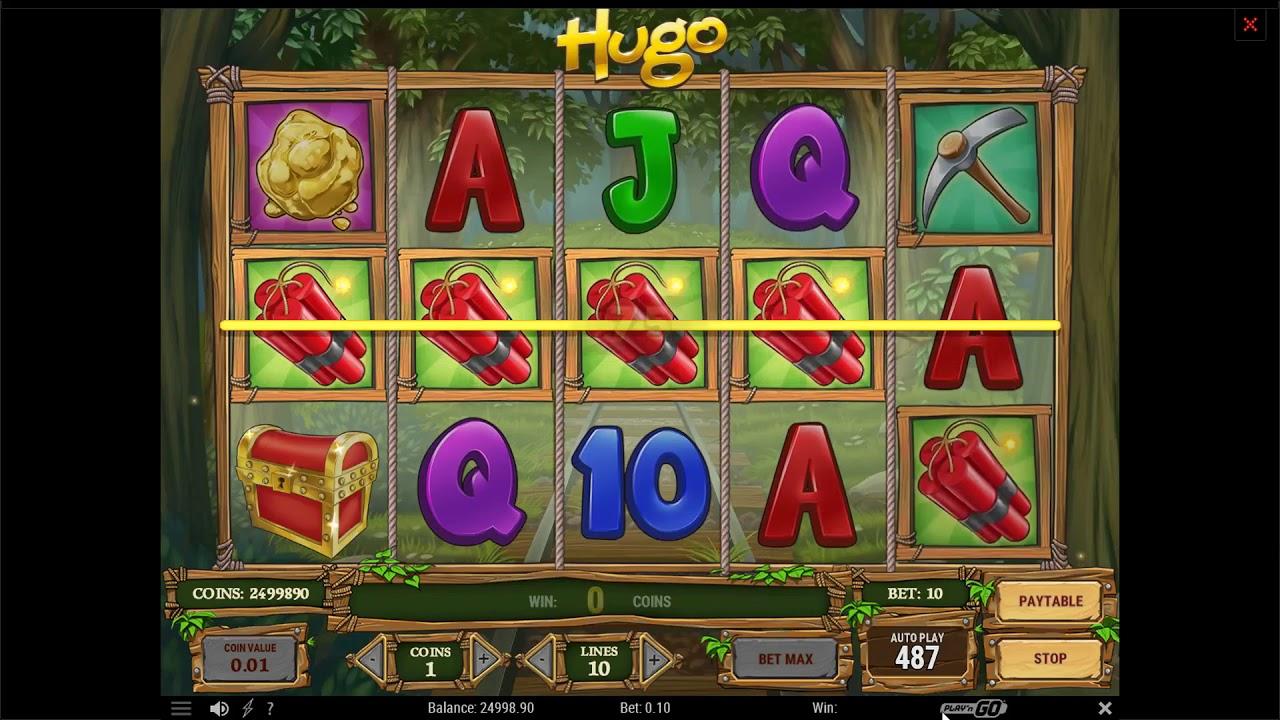 Best online casino games to win money, Lucky-win-casino-free