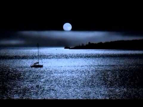 Dover Beach - Matthew Arnold