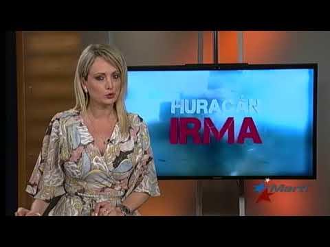 Antena Live | 10/16/2017