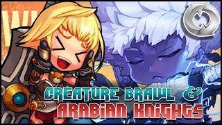 Dungeon Fighter Online (Video Game) - Kênh giải trí, hài hước, vui nhộn