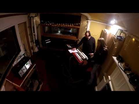 Wayward Sons - Behind-The-Scenes: Gear Talk, Pt.3 (Official)