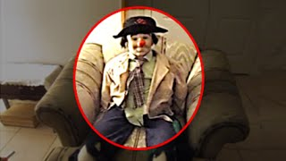 5 Haunted Dolls Caught On Tape Moving! #3