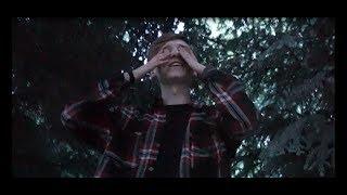 Смотреть клип Егор Натс - Тысяча Причин