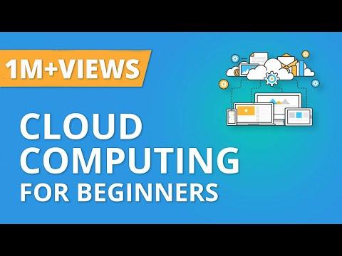 cloud-computing-tutorial-for-beginners-|-cloud-computing-explained-|-cloud-computing-|-simplilearn