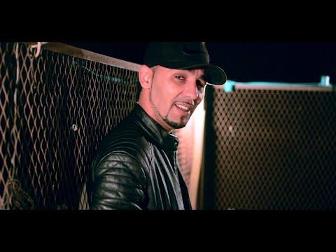 Houari Bouabdellah (Khayro Echohor) clip officiel 2017