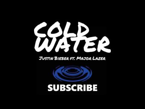 1 HOUR - Major Lazer - Cold Water Ft. Justin Bieber & MØ