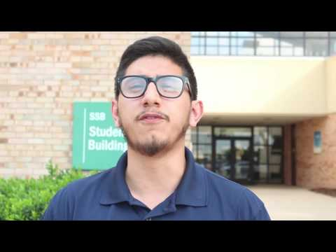 Valencia College support following Orlando nightclub shooting
