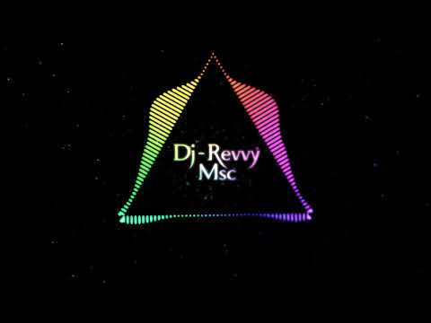 Dj Revvy - Odhakara Orathil(Boosted)