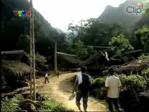 Việt Trì Thành Phố Ngã Ba Sông - Donghuongphutho.com