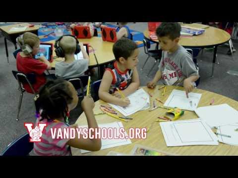 Vandercook Lake Schools 2