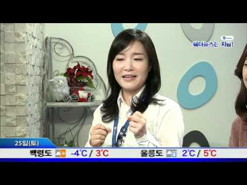 SOLiVE KOREA 2012-02-24 - YouT...