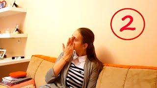 LIFE VLOG: ЛИКА РАССТРОИЛАСЬ, ПОЛУЧИЛА ДВОЙКУ! Удалили видео!