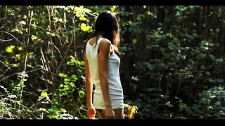 Repeat youtube video Kartell - Pantera (official video)