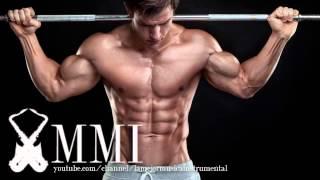 La mejor musica electronica para hacer ejercicio en el gym 2015