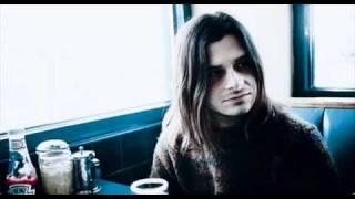 Keith Caputo - Why - Annie Lennox Cover