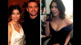 Olivia Munn or Jessica Biel - Did Justin Timberlake Cheat?