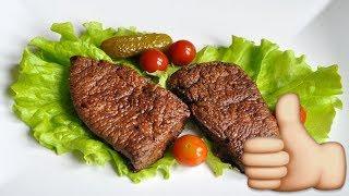 Vlog Дети КУХНЯ и печень