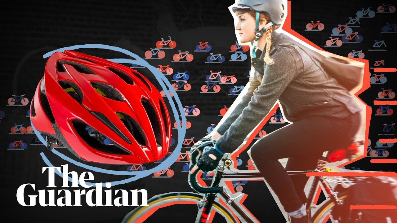12T Mountain Bike Rear Derailleur Pulley Lightweight Bicycle Guide Wheel Access