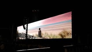 Roger Waters UsThem - Santiago Chile 14112018 parte 1