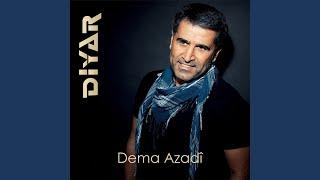 Yar Wezo