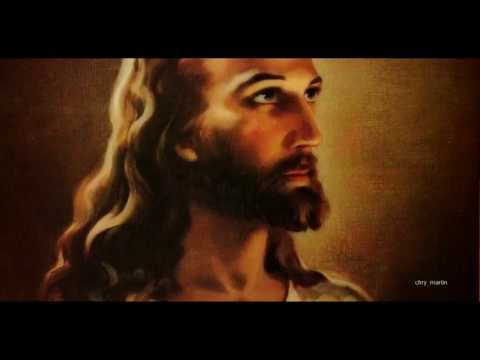 Dharisanam Thara Vendum... Semi Classical Tamil Christian Devotional song by K J Yesudas