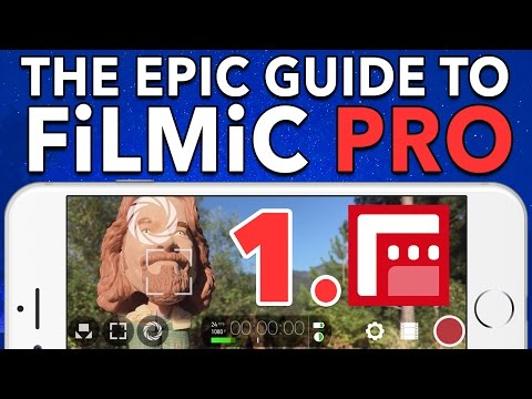 filmic pro 6.5.1 apk download
