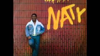 La perdiste-Naty