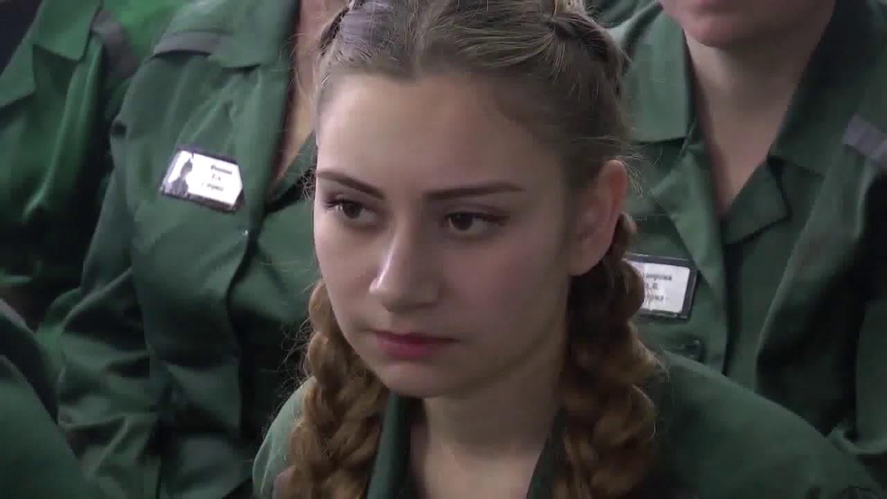 Попка Ирины Томской – Мечтать Не Вредно (2005)