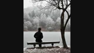 MUCCHU MARE ILLADEY - RAJU ANANTHASWAMY