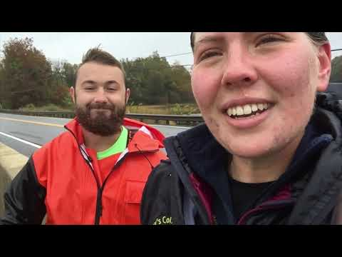 Oyster Toadfish Species Quest