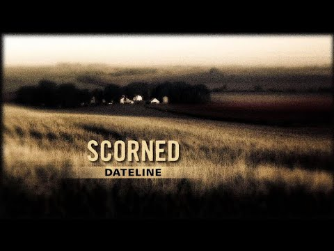 Dateline Episode Trailer: Scorned | Dateline NBC