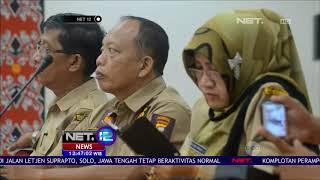 Gambar cover Klarifikasi Disdik Kalimantan Terkait Video Viral Kekerasan di Sekolah - NET12