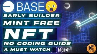 Sasha Banks Life Style, Husband, Net worth,Income,Real Story,NXT Raw Dedut
