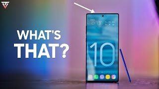 galaxy-note-10-what-s-that-on-top