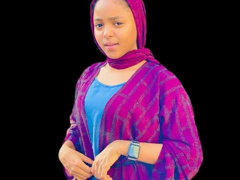 Download Chakwakiyar ummi rahab da Alihunu🤣🤣#comedy interview 🤣🤣#Mr president 1tv#Hausa comedians