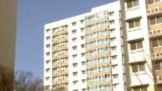 Hannam Renovation - USAG Yongsan housing gets facelift - IMCOM Korea - US Army Family Housing - Seoul