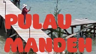 Download Video PULAU MANDEH MP3 3GP MP4