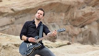Chad Brownlee - Fallin