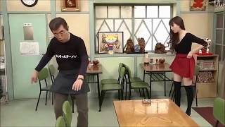Download Video Video Lucu Cewek Jepang Dikerjain Kakek Bikin Ngakak MP3 3GP MP4