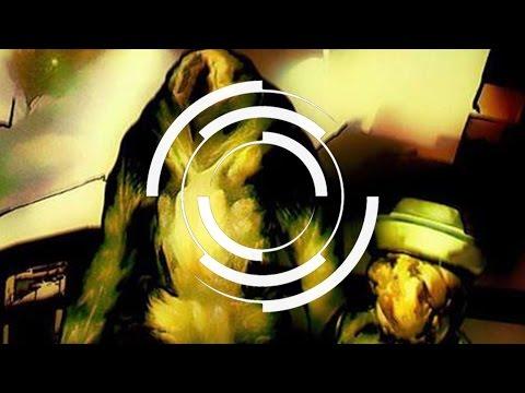 Optiv & BTK - Crowd Control feat. Kryptomedic [Virus]