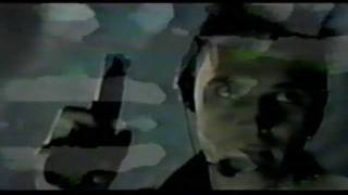 FRONT LINE ASSEMBLY 'Mindphaser 12' mix' official music video [HQ Audio]