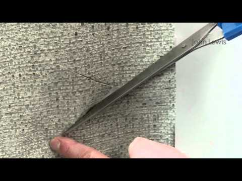 Wallpaper Tips