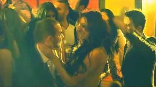Gambar cover Alex Mica - Dalinda (Official Video) TETA