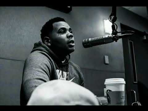 Kevin Gates   Hello From The Other Side