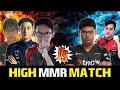 Mikoto Dikasih Mid Abed Auto Ngamuk K D A    Dota  Ranked Match  Mp3 - Mp4 Download