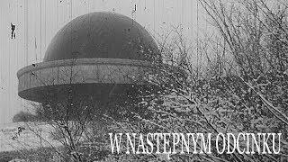 Astronomia niepodległa #8 - zwiastun