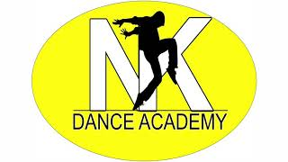 Nikle Current song | Dance Choreography | Jassi Gill | Neha Kakkar| N.k Dance Academy