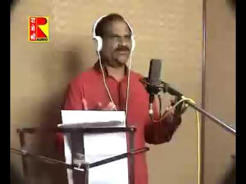 Mahatma Phule New Song 2018